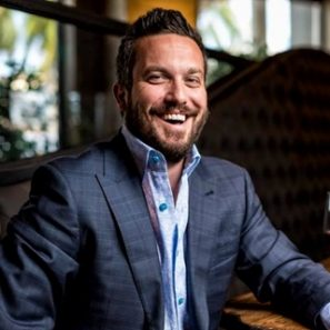 Fabio Viviani, Top Chef