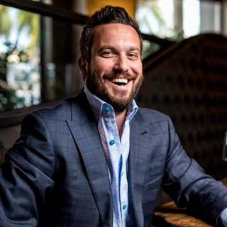Fabio Viviani, Top Chef