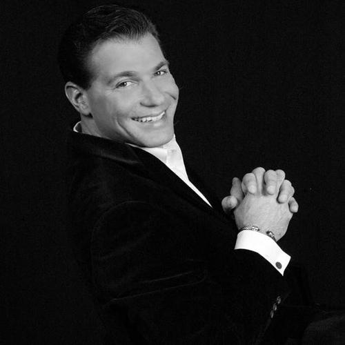 Angelo Babbaro, Tribute Singer