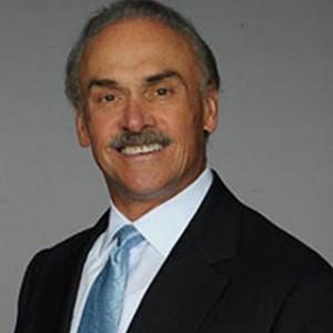 Rocky Bleier, Professional Speaker