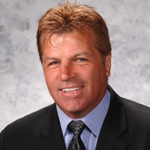 Phil Bourque, Pittsburgh Penguins, Broadcaster
