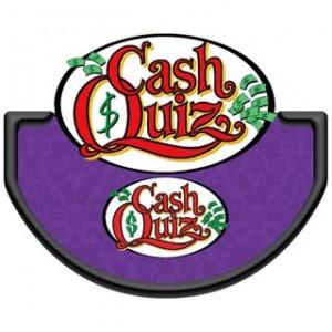 Cash Quiz, Game Show