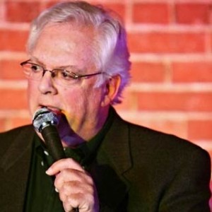 Gene Collier, Pittsburgh Personality & Speaker