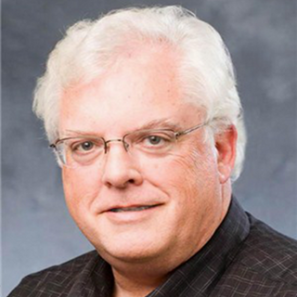 Gene Collier, Pittsburgh sports writer, Pittsburgh speaker