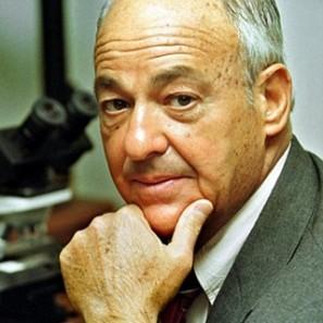 Cyril Wecht, Pittsburgh Speaker