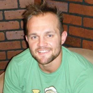 Derrick Kosinski, MTV Personality