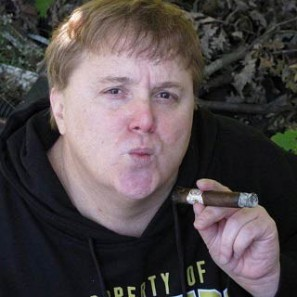Billy Elmer, Pittsburgh Comedian