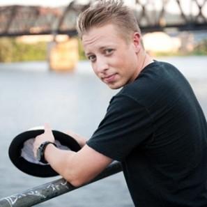 Eric Wenning, Pittsburgh DJ