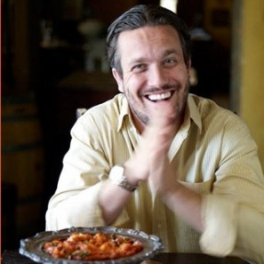 Fabio Viviani, Top Chef, Celebrity Chef