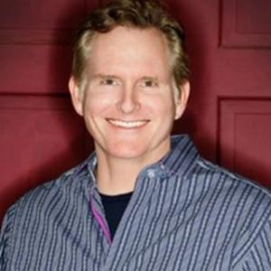 Greg Hahn