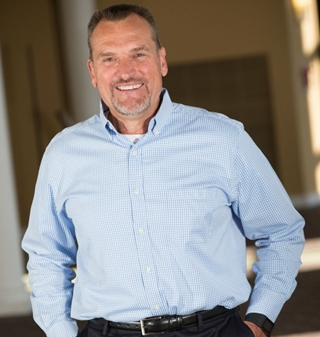 Tunch Ilkin, Pittsburgh Steelers, Motivational Speaker, Broadcaster