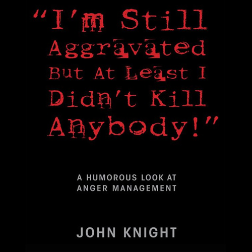 John Knight