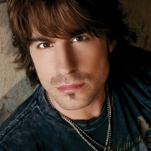 Jimmy Wayne, Paper Angels, Country Singer turned Speaker