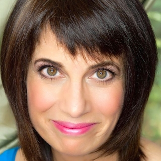 Judi Vitale, Astrologer, Unique Speaker