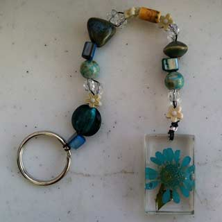 Bead It, Jewelry, Create your own