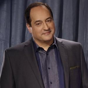 Rocky LaPorte, Clean Comedian, Corporate Comic