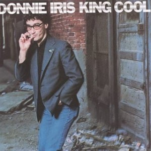 Donnie Iris, Rock Musician, Famous Pittsburgher