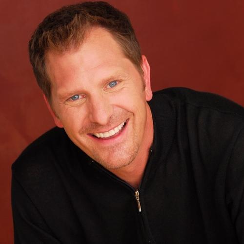 Ron Pearson, Corporate Comedian