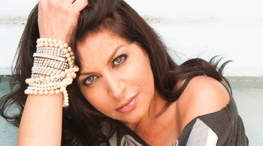Tammy Pescatelli, Stand-Up Comedian