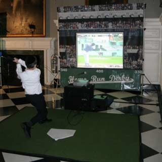 VR Baseball-square