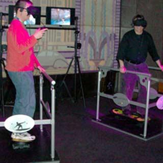 VR-Snowboard-square