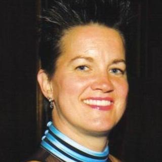 Vanessa Weber, Book a DJ, Pittsburgh entertainment