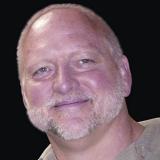 Craig Wolfley, Pittsburgh Steelers, Motivational Speaker