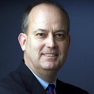 Bill Flanagan, Our Region's Business
