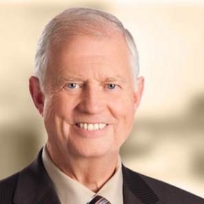 Dennis Bowman, Ventriloquist, Pittsburgh entertainment