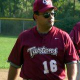 Claudio Reilsono, Pittsburgh speakers, baseball, Motivational speaker