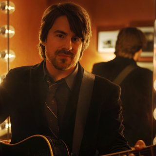 Jimmy Wayne, Country Singer, Keynote Speaker