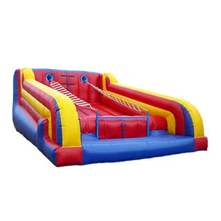 Ladder Climb Inflatable
