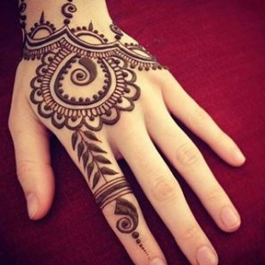 Henna Tattoo, Mendhi, Book Party Entertainment