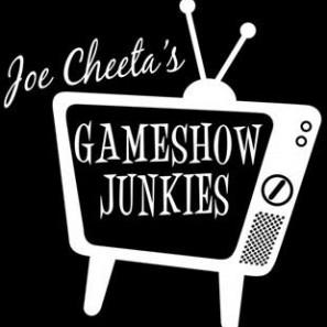 Gameshow Junkies