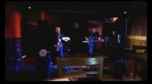 Tony Janflone, Purple Rain Cover, Pittsburgh Blues