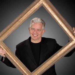Paul Gertner, Corporate Magician