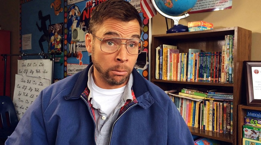 Pittsburgh Dad, YouTube Series