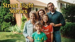 Pittsburgh Dad, Street Light Stories
