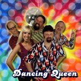 Dancing Queen, Tribute Band