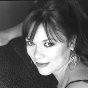 Monique Marvez, Comic, Funny Comedian
