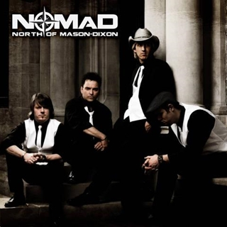 NOMaD, Modern Country Band