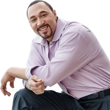 Charlie Batch, Pittsburgh Steelers, Motivational Speaker