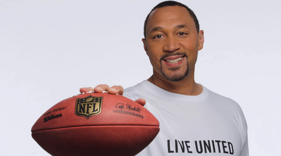 Charlie Batch, Best of the Batch Foundation