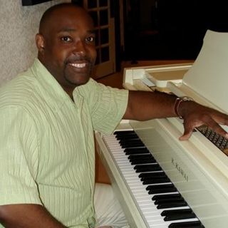 Kevin Howard, Contemporary Jazz Musician