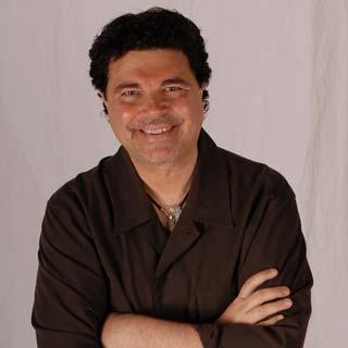 Jim Krenn, Pittsburgh personality, Comic, Morning Show Host