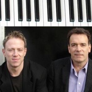 Piano Jammers