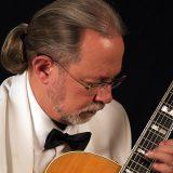 Scott Elliot, Pittsburgh Guitarist