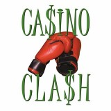 Casino Clash, Game Show, Trivia Game