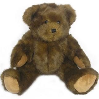 Book Build-a-Bear, Furry Friends Forever