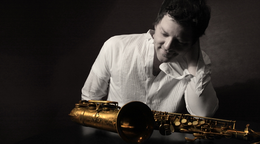 Jason Kendall, Musician, Variety Music